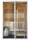 Сауна для ванной комнаты Sirius SC1412